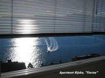 Ferienwohnung 1388676 für 2 Personen in Rijeka
