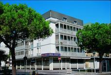 Appartement 1388690 voor 6 personen in Lignano Sabbiadoro