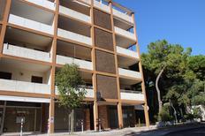 Appartamento 1388696 per 6 persone in Lignano Sabbiadoro