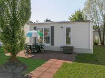 Holiday home 1388734 for 6 persons in Ommel
