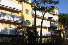 Appartamento 1388831 per 7 persone in Lignano Pineta