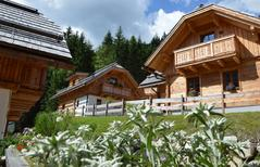 Holiday home 1388839 for 6 persons in Donnersbachwald