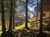 Ferienhaus 1388853 für 8 Personen in Donnersbachwald