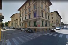 Ferienwohnung 1388953 für 5 Personen in Florenz