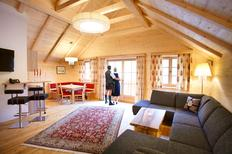 Holiday apartment 1388959 for 2 adults + 1 child in Donnersbachwald