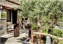 Studio 1388960 for 4 persons in Kipri