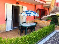 Appartamento 1388961 per 2 persone in Tropea