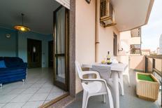 Ferienwohnung 1388988 für 5 Personen in Alghero