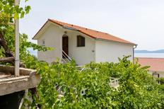Holiday apartment 1388995 for 5 persons in Pisak