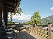 Holiday home 1389000 for 4 persons in Wörgler-Boden