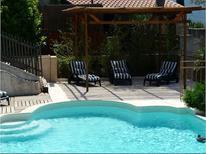 Ferienhaus 1389009 für 10 Personen in La Roquette-sur-Var