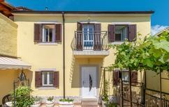 Ferienhaus 1389025 für 4 Erwachsene + 1 Kind in Krasica