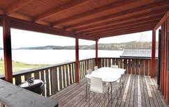 Ferienhaus 1389058 für 6 Personen in Dals Långed