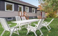 Holiday home 1389060 for 7 persons in Sunne