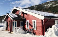 Ferienhaus 1389061 für 6 Erwachsene + 1 Kind in Sysslebäck