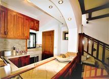 Ferienhaus 1389091 für 5 Personen in Brac-Selca