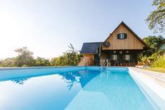 Ferienhaus 1389116 für 2 Erwachsene + 2 Kinder in Oberhaag