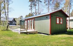 Ferienhaus 1389130 für 6 Erwachsene + 2 Kinder in Löttorp