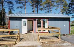 Casa de vacaciones 1389132 para 6 personas en Löttorp