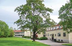Monolocale 1389137 per 2 persone in Vimmerby