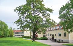 Monolocale 1389139 per 2 persone in Vimmerby