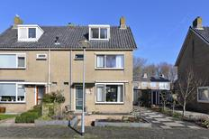 Holiday home 1389155 for 6 persons in Vlissingen