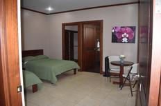 Holiday home 1389167 for 2 persons in Santo Domingo