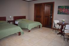 Holiday home 1389168 for 2 persons in Santo Domingo