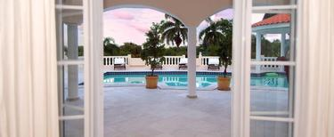 Holiday home 1389174 for 8 persons in Puerto Plata