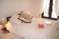 Holiday apartment 1389181 for 7 persons in Cannes
