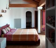 Holiday apartment 1389198 for 3 persons in Arcade
