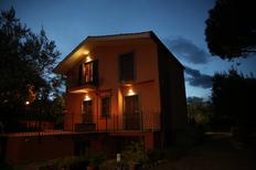 Holiday apartment 1389214 for 12 persons in Linguaglossa