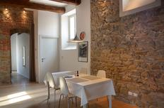 Holiday apartment 1389216 for 4 persons in Arezzo