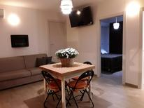 Holiday apartment 1389218 for 5 persons in San Vito lo Capo