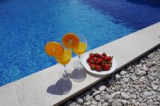 Holiday home 1389235 for 8 persons in Podgora