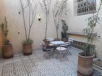 Holiday apartment 1389240 for 8 persons in Marrakesh