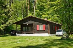 Holiday home 1389276 for 5 persons in Hünfeld