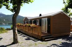 Holiday apartment 1389285 for 4 persons in Chorges