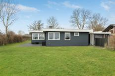 Holiday home 1389302 for 4 persons in Tørresø
