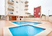 Holiday apartment 1389334 for 6 persons in Torrevieja