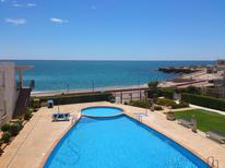 Holiday apartment 1389335 for 5 persons in Vinaròs