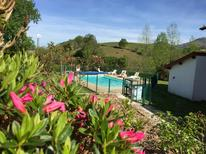 Holiday apartment 1389336 for 4 persons in Souraïde