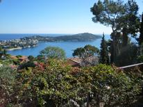 Holiday apartment 1389337 for 4 persons in Villefranche-sur-Mer