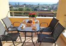 Holiday home 1389339 for 6 persons in Tsilivi