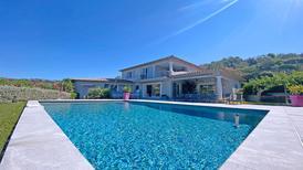 Maison de vacances 1389343 pour 12 personnes , Sainte-Maxime