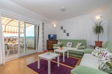 Rekreační byt 1389349 pro 8 osob v Okrug Gornji