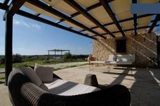 Rekreační dům 1389363 pro 3 dospělí + 1 dítě v Lido Di Noto