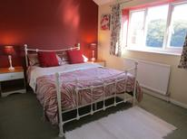 Holiday home 1389365 for 5 persons in Denby Dale