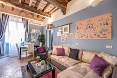Holiday apartment 1389391 for 4 persons in Rome – Centro Storico