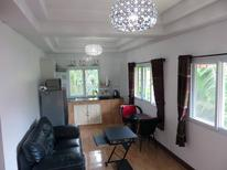 Holiday apartment 1389427 for 2 persons in Kamala